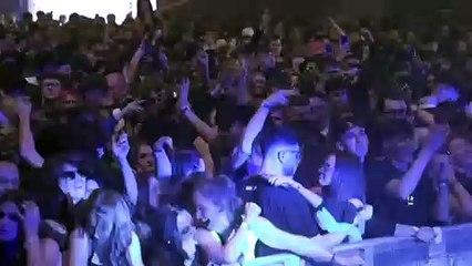 A Liverpool in 6.000 ballano in discoteca senza mascherina