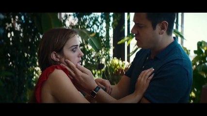 GLI INDIFFERENTI Film Trailer