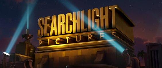 The Night House Film Trailer