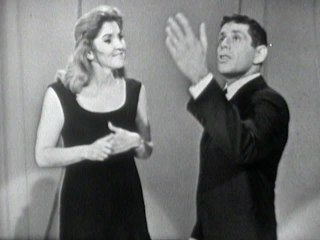 Jerry Stiller & Anne Meara - Buying A Doll