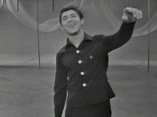 Paul Anka - Young, Alive And In Love