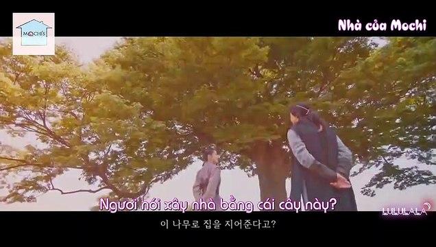[Vietsub] IF SERIES- Nếu Hotel Del Luna Jang Man Wol gặp Yêu tinh Kim Shin?