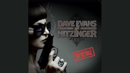 Dave Evans & Nitzinger - Revenge