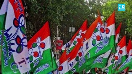 What bengal defeat means for BJP