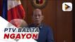 #PTVBalitaNgayon May 3, 2021 3:30PM Update