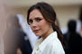 Victoria Beckham Would 'Rather Die' Than Wear Crocs Gifted by Justin Bieber