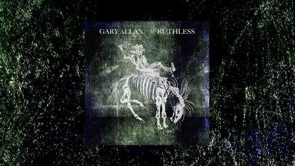 Gary Allan - Temptation