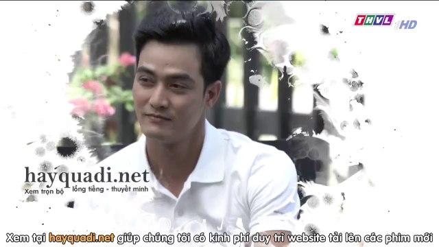 phim em trai bo duong tap 101 - Phim Viet Nam THVL1 tap 102