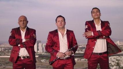 Banda Guasaveña de Valentín Elizalde - Sólo Tuyo