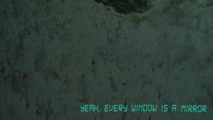 Joywave - Every Window Is A Mirror