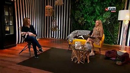 Animal Diaries Season 09 Episode 29