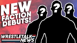Charlotte Flair 'Still Salty' Over WrestleMania Snub?! WWE Raw Review! | WrestleTalk