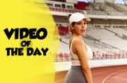 Video of The Day: Nikita Mirzani Pamer Foto Pacar Baru, Ustaz Solmed Kesulitan Ekonomi