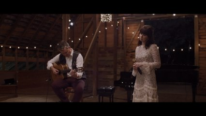 Keith & Kristyn Getty - Lily In The Valley