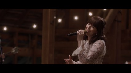 Keith & Kristyn Getty - Hush-a-by (Come Unto Me And Rest)