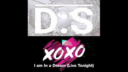 Dean Sutton - I Am In A Dream (Love Tonight)