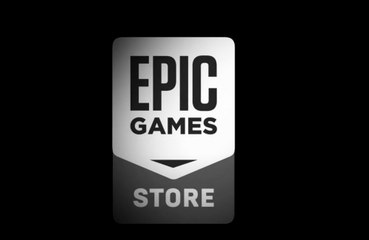 Epic Games spent over $11 million on free games in the first nine months of Epic Games Store giveaways