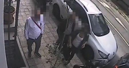 Catania - Scommesse online, scoperta evasione fiscale da 600 milioni (05.05.21)