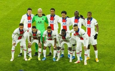 PSG : le parcours en Ligue des Champions des Parisiens