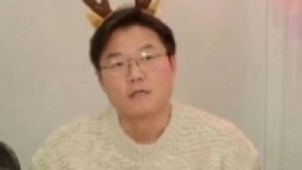 """나영석 PD """"방탄인데 난이도 조절이 어디 있어"""" 매운맛 출장 예고 '출장 십오야'"""