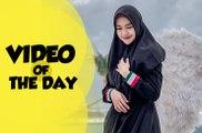 Video of The Day: Ria Ricis Dijodohin sama Dokter Ganteng, Sahabat Nikita Mirzani Meninggal Dunia