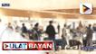Temporary travel ban, ipapatupad sa mga biyahero mula, Pakistan, Bangladesh, Nepal, at Sri Langka simula Mayo 7