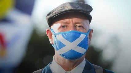 L'Écosse est-elle en route vers l'indépendance ?