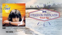 Video Yves Duteil - Fany