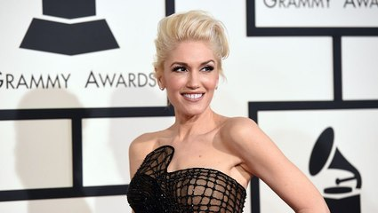 How Gwen Stefani Became A Music Industry Staple