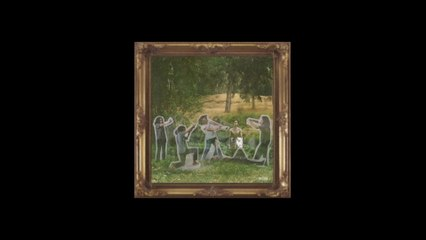 Ed Maverick - eduardo – full album