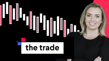 They key dates every FX trader needs to know | the trade