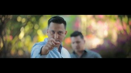 La Arrolladora Banda El Limón De René Camacho - Y No Eras Tú Quien Decía