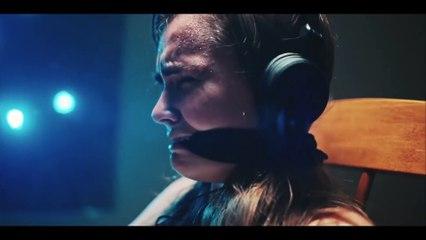 WOMEN Trailer (2021) Psycho Thriller