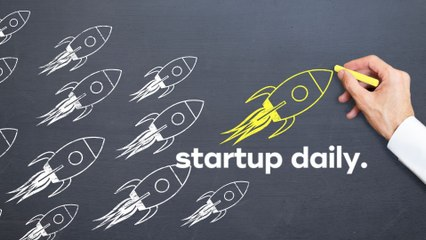 Startup Daily: Thursday 06 May