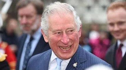 Le prince Charles sera le prochain monarque sur le trône d'Angleterre. Il a 4 options pour choisir s