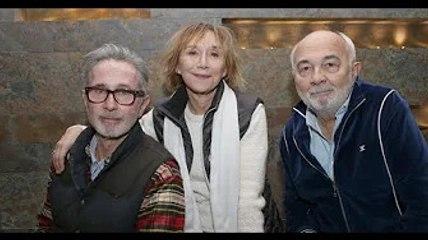 Gérard Jugnot fête ses 70 ans : ce qu'il a catégoriquement refusé de faire pour Le Père Noël est une