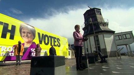 رهانات الانتخابات المحلية البريطانية