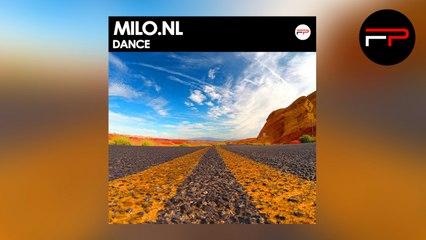 Milo.nl - Dance