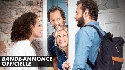 CHACUN CHEZ SOI – Bande-annonce officielle – Michèle Laroque (2021)