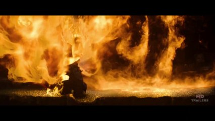EXCLUSIVE EDIT: LIU KANG vs KABAL FULL FIGHT SCENE + FATALITY! FLAWLESS VICTORY / MORTAL KOMBAT MOVIE HD 2021