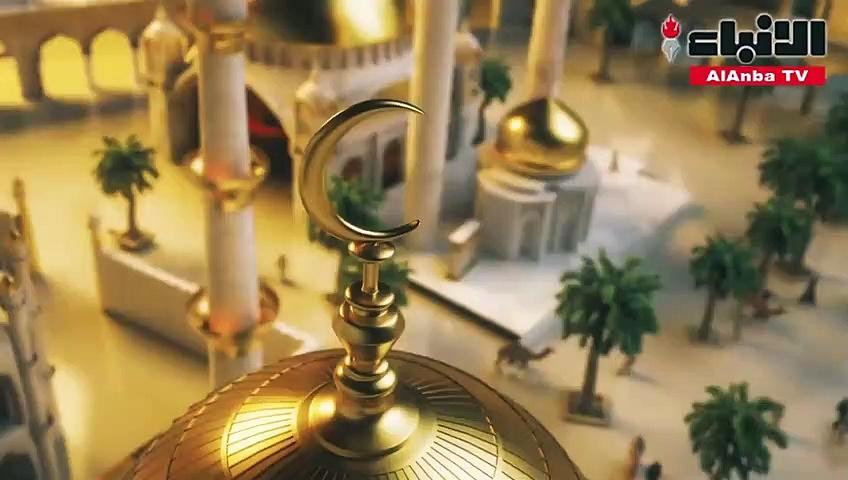د.ثامر العامر: الرؤيا الصالحة فى رمضان مبشرة بالخير وأصدق لما قبل أو بعد رمضان