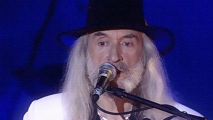Charlie Landsborough - Special [Live in Concert, 2006]