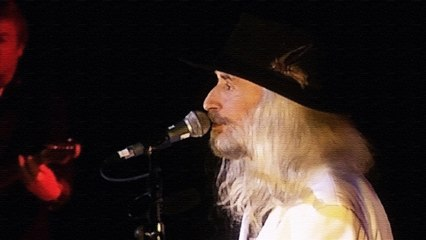 Charlie Landsborough - When You're Not A Dream [Live in Concert, 2006]