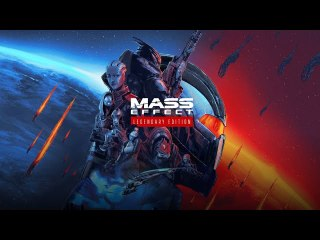 Mass Effect Legendary Edition will run best on Xbox Series X — sorry PS5