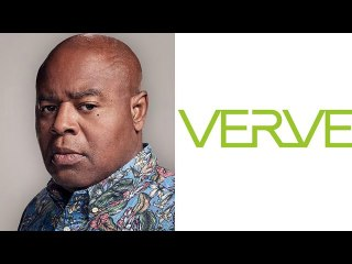 Chi McBride Signs With Verve For Representation