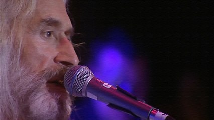 Charlie Landsborough - Like You Once Loved Me [Live in Concert, 2006]