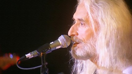 Charlie Landsborough - Counterfeit Man [Live in Concert, 2006]