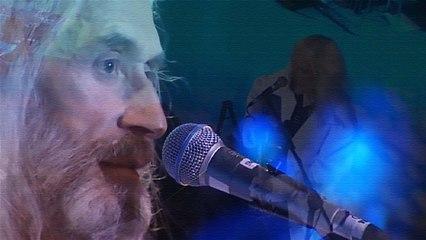 Charlie Landsborough - Five Fingers [Live in Concert, 2006]