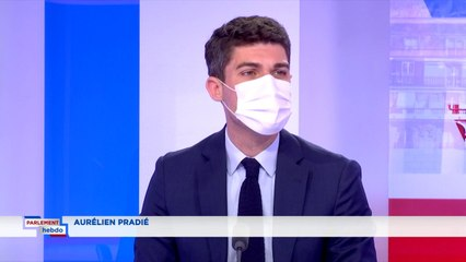 """Féminicide: """"le système judiciaire ne fonctionne pas"""" note Aurélien Pardié"""