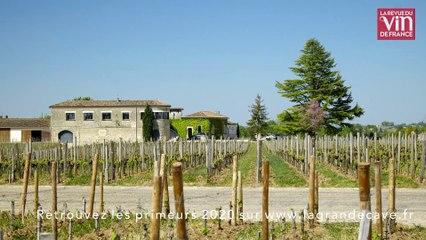 Avec 2020, Saint-Émilion livre un très beau millésime de terroir